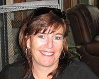 Sandra from Québec