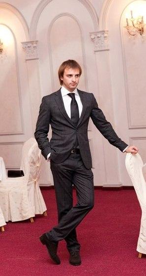 Андрей from Odesa