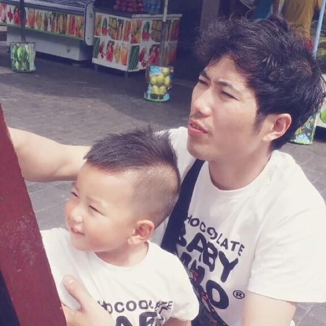 章 from Hangzhou