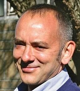 Bruno From Tuscania, Italy