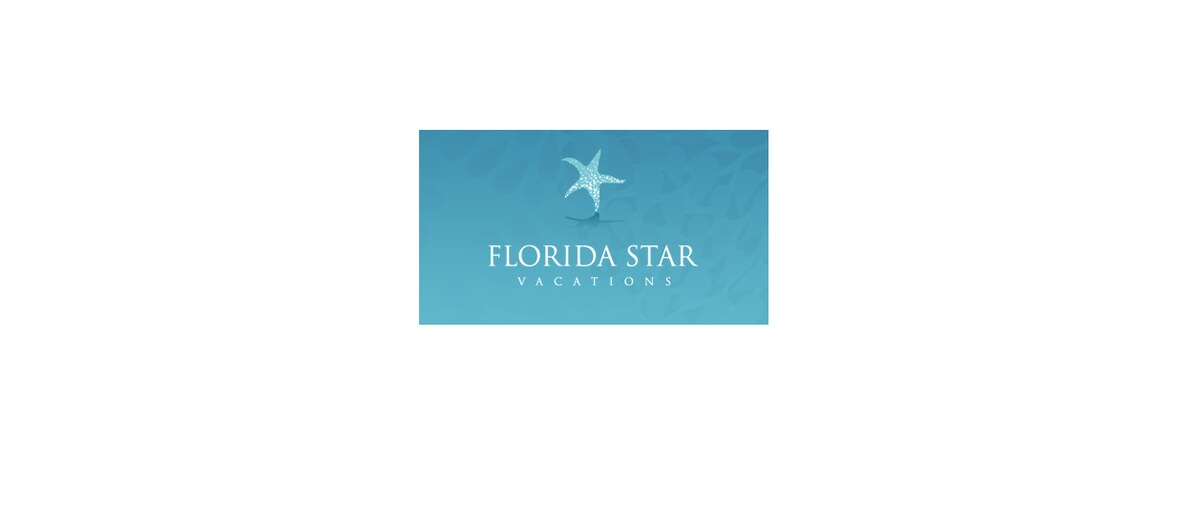Florida Star Vacations from Kissimmee