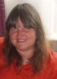 Sylvie from Waikanae