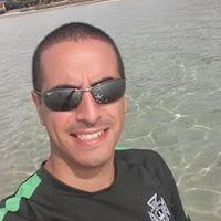 Lucas from Guarujá