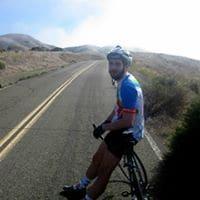 Stedman From San Francisco, CA