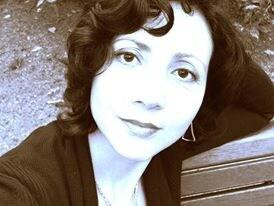 Natalizia from Trieste