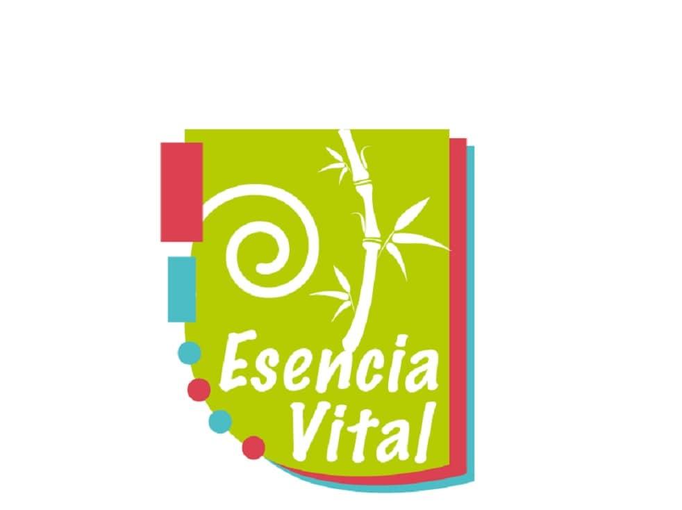 Esencia from San Antonio de Belén