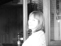 Carla Maria from Narni