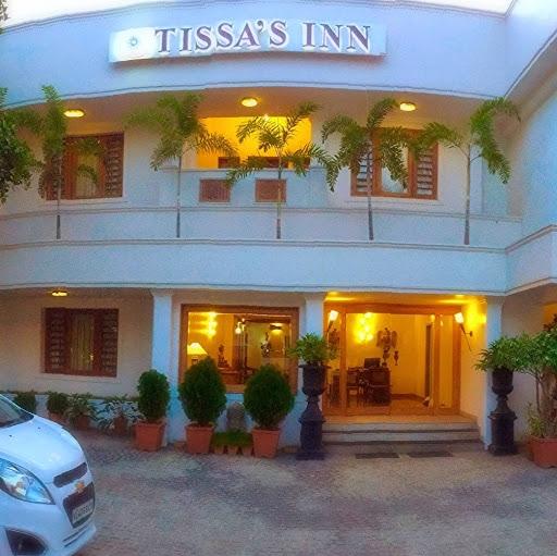Tissas From Kochi, India