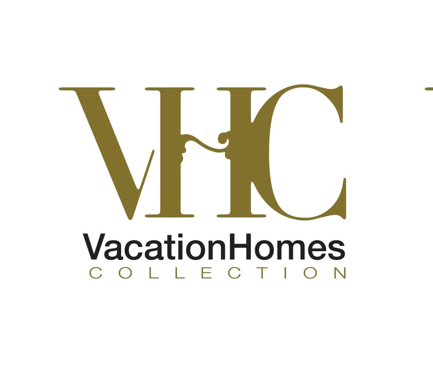 VHC is a vacation homes management company with ho