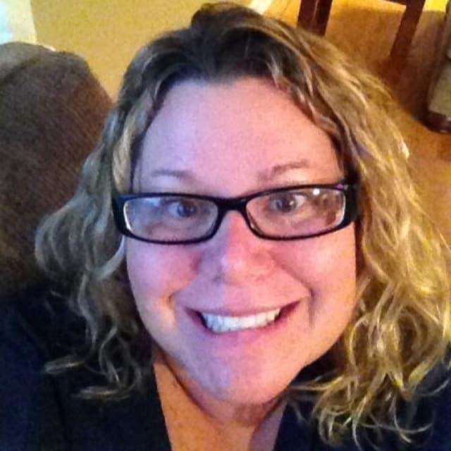 Carol From Lexington, KY