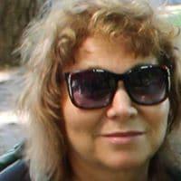 Elena from Siolim