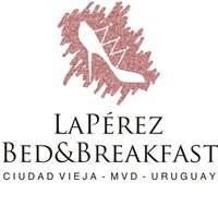 La Perez From Ciudad de la Costa, Uruguay