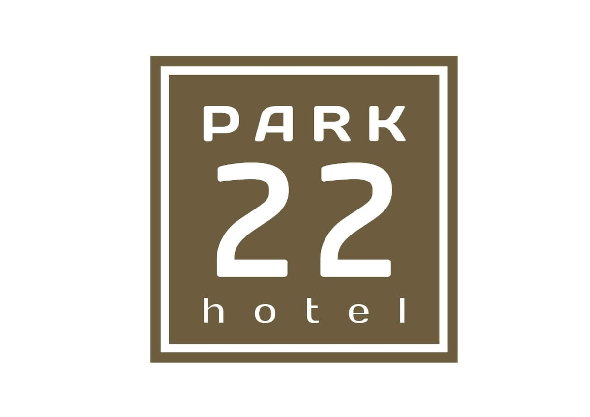 Park 22 From Singapore