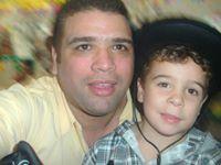 Reinaldo from Rio de Janeiro