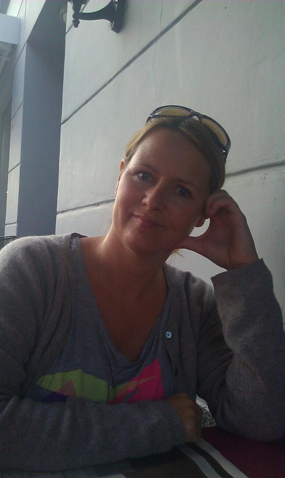 Line from Frederiksberg