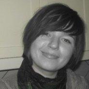 Ann Lea from Copenhagen