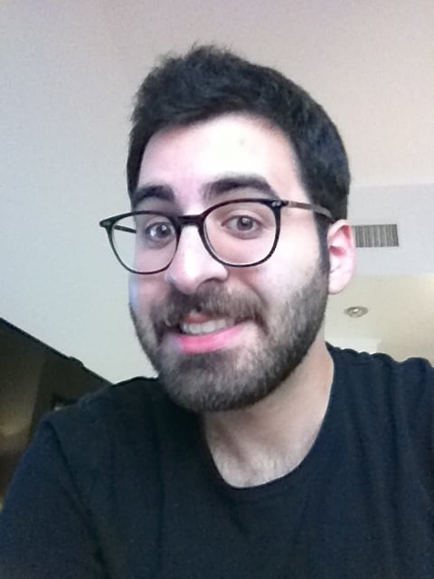 Mohammad J.