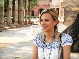 Kati from Palma de Mallorca