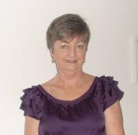 Carolyn From Carrington, Australia