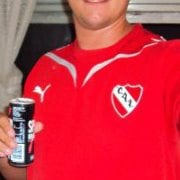 Andres Leonel