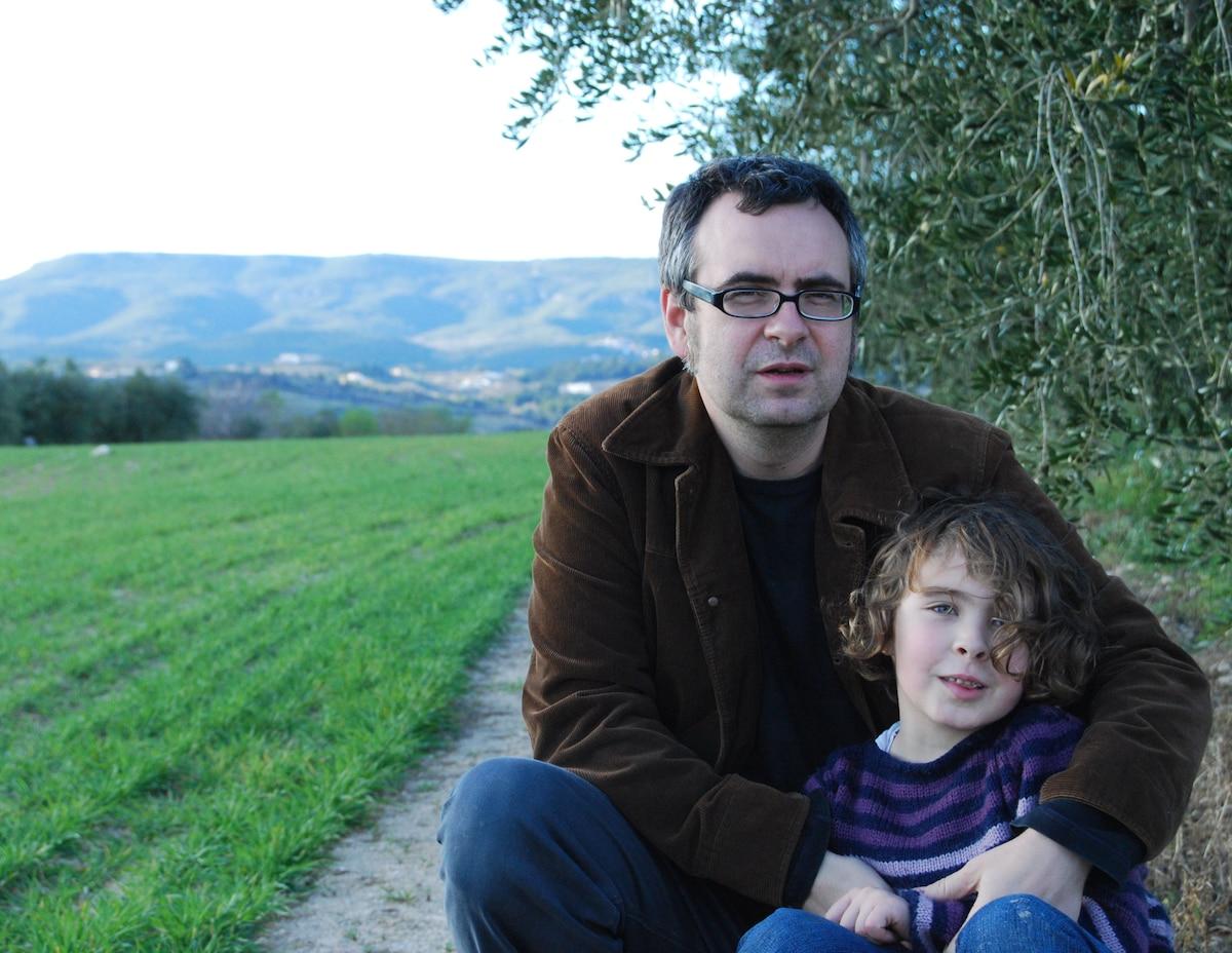 Ignasi from Tortosa