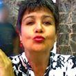 Denise from Saquarema