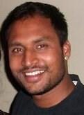Akshay from Udaipur