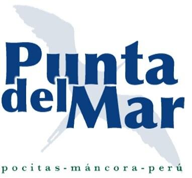 James from Mancora, Las Pocitas