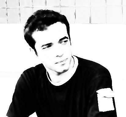Luis from Guimaraes
