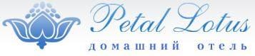 Татьяна from Yekaterinburg