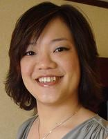 Shee Li