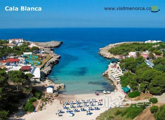 Santi from Balearic Islands