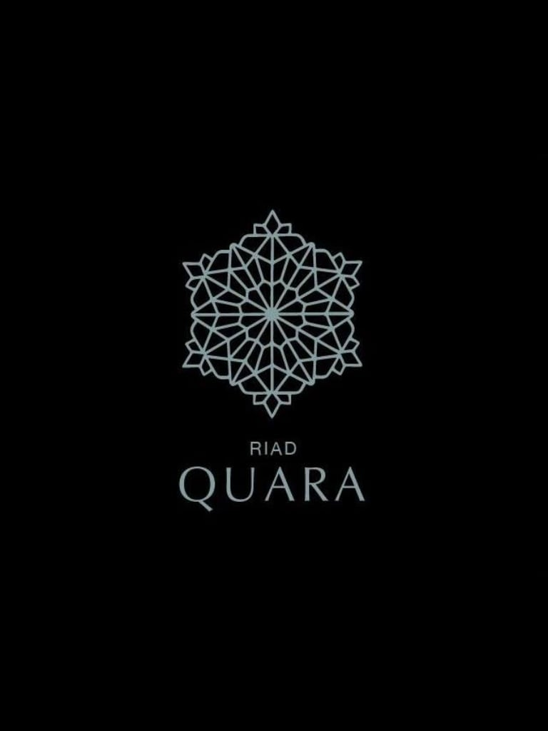 Riad Quara from Marrakech