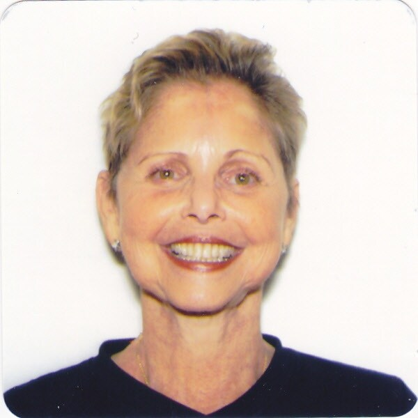 Nancy Simon from Snowmass Village