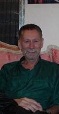 David From Niagara Falls, Canada