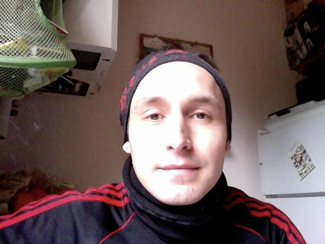 David from Vienna