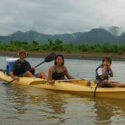 Lautjie From Pérez Zeledón, Costa Rica