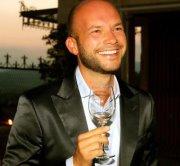 Andrea from Chioggia
