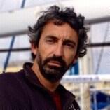 Roberto from Castelnuovo di Porto