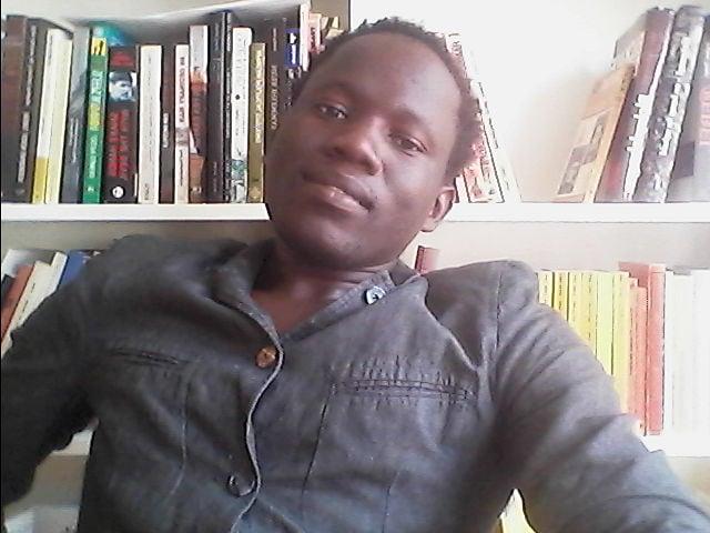"""Destreet6:F"""":6 from Kampala"""