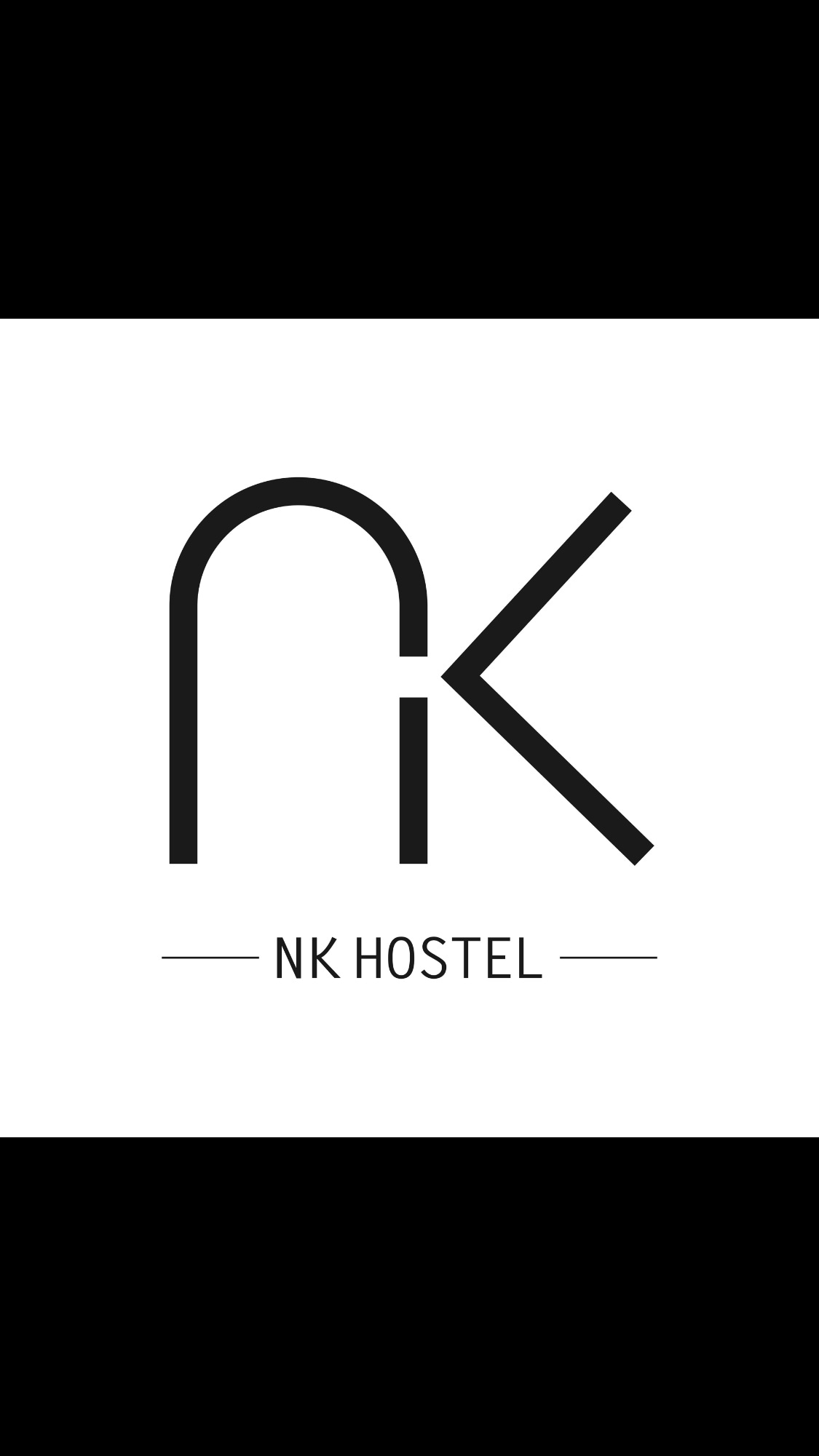 Hi there (Ni Hao~)