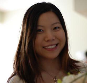 Hiu Ling (Amy)