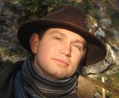 Aleksey from Sozopol