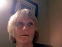 Martha From Atlanta, GA