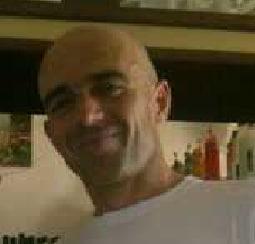 Giuseppe From Vernazza, Italy