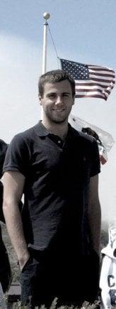 Daniel from Zürich