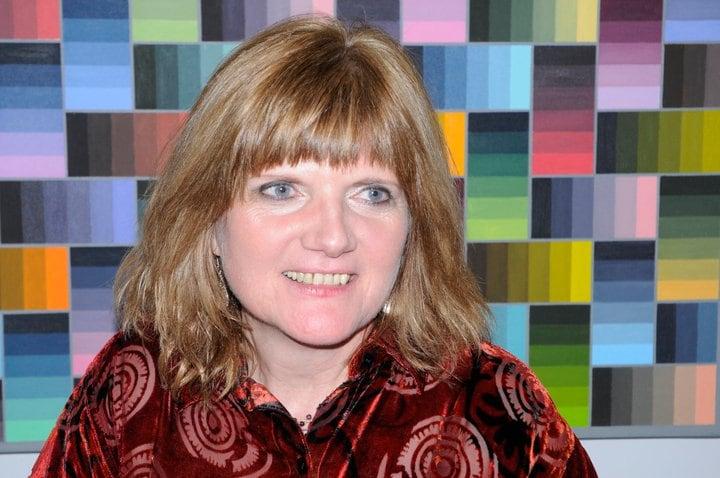 Maria From Kingston, NY