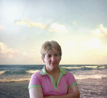 Привет, меня зовут Елена, в Израиле живу 20 лет, т