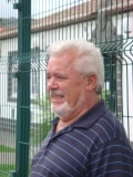 Edmund From Pilar, Portugal
