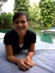 I am the owner of DD ubud Villa. please send me yo